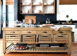 small mobile kitchen islands mobile kitchen islands small mobile kitchen islands portable
