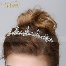 communion headpieces buy communion headpieces and get free shipping on aliexpress