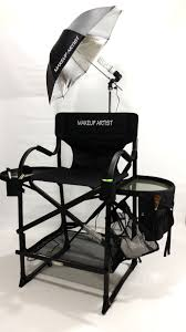 professional makeup lighting portable best 25 makeup chair ideas on desk to vanity diy