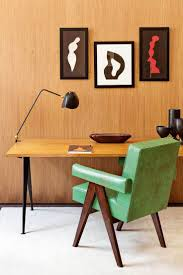 Modern Furniture Design 24 Best Editions Serge Mouille Images On Pinterest Living Spaces