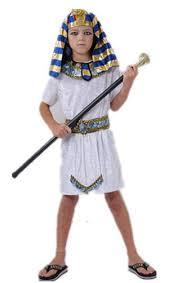 Boy Costumes Aliexpress Com Buy 2017 Children Pharaoh Halloween Cosplay Boy