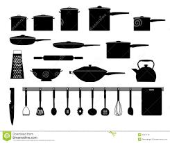 Kitchen Appliance List Of Kitchen Appliances Home Appliances Decoration