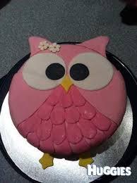 owl birthday cakes owl cake best 25 owl birthday cakes ideas on owl cakes