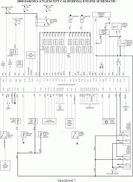 dodge neon radio wiring diagram with basic images 2005 wenkm com