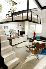 home design apartments stunning space saving book storage ideas