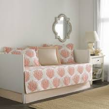 buy cotton daybed bedding from bed bath u0026 beyond