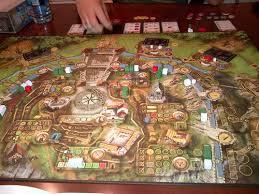 des jeux siege règle de siège pour un chateau fort les forums du jeu d histoire