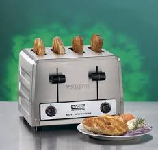 8 Slot Toaster 35 Best Professional Toasters For Commercial Restaurants Images