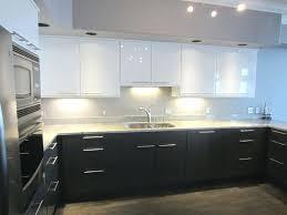 wickes kitchen island island kitchen units biceptendontear