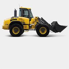 volvo compact wheel loader models transdiesel ltd