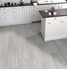 Porcelain Kitchen Floor Tiles Kitchen Impressive Kitchen Floor Tiles Picture Ideas Ceramic