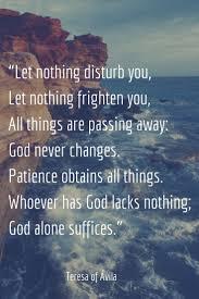 quotes jealousy bible 25 best catholic quotes ideas on pinterest bible qoutes religious