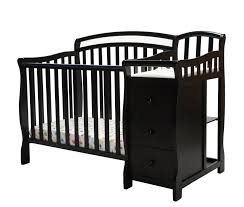 Mini Cribs Reviews On Me Caso 3 In 1 Convertible Mini Crib Reviews Wayfair