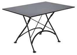 Table With Folding Legs Pinterest U0027teki 25 U0027den Fazla En Iyi Folding Table Legs Fikri