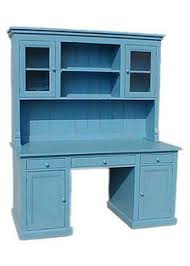 Computer Hutch Desk With Doors Graham Bar U0026 Hutch Potterybarn 1 698 Plus Shipping Coupon Exp