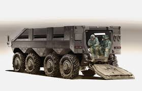 military vehicles modern military vehicles u2013 mega