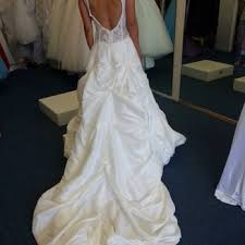 wedding dress alterations near me wedding dress alterations near me wedding dresses wedding ideas