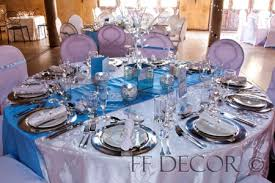 where to hire wedding decorations 28 images your complete