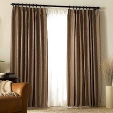 Doorway Curtain Ideas Exciting Sliding Glass Door Curtain Ideas 21 For Your Home