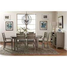 riverside furniture vogue dining room dining table