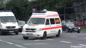 Drk Bad Kreuznach Rescue911 Eu Rescue911 De Emergency Vehicle Response Videos