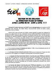 bureau de poste ris orangis sud poste 91 ris orangis réseau tract unitaire