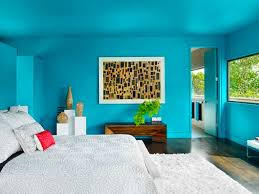 room color and mood effects of color on mood stunning bedroom paint colors and moods