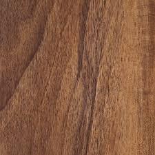 Laminate Floor Thickness Flush Stair Nose Laminate Flooring