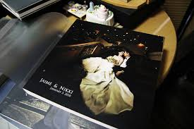 Magnetic Album Album Samples Fine Art Wedding Films And Photography Southern