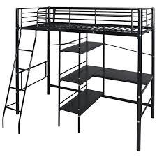 B O Schreibtisch Grau Hochbetten Mit Schreibtisch Und Weitere Hoch U0026 Etagenbetten