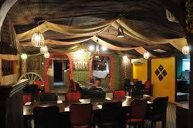 cafe interior design india cafe interior design in india psoriasisguru com