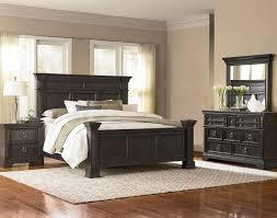 Italian Bedroom Furniture Ebay Bedroom Thomasville Bedroom Furniture Italian Bedroom Set Ebay