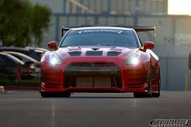 nissan gtr price in pakistan gt rr overtake gt r solid carbon emblem for the r35 gt r price