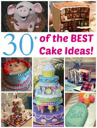 kitchen shower ideas 30 awesome cake ideas kitchen with my 3 sons