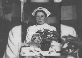 irena sendler the nurse who declared war on u2022 nurseslabs