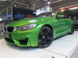 green bmw photo collection crazy java green bmw