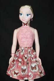 Little Tikes My Size Barbie Dollhouse by Oltre 25 Fantastiche Idee Su My Size Barbie Su Pinterest Vestiti
