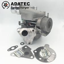 nissan turbocharger kkk turbo bv39 54399880070 54399880030 54399980070 54399700070