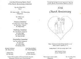 church program harvest celebration church program cover harvest