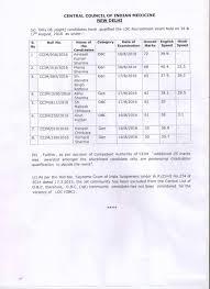 result u2013 punjab job alert