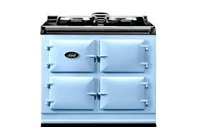 pianos de cuisine piano de cuisine piano de cuisine bleu with pianos de