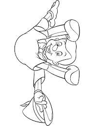 pinocchio coloring pages 28 images pinocchio smiling coloring