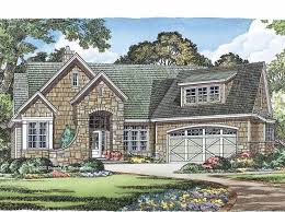 French Country European House Plans 24 Best House Plans Images On Pinterest Ranch House Plans