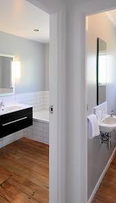 cheap bathroom renovation ideas bathroom renovation on a budget complete ideas exle