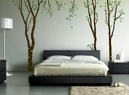 master bedroom wall decals master bedroom wall decals optimizing home decor ideas bedroom