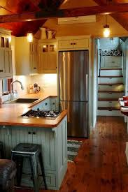 Best  Tiny House Interiors Ideas On Pinterest Small House - Top house interior design