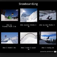 Snowboarding Memes - intro 22 funny ass snowboard memes onboard magazine