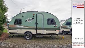 Oregon travel pod images 2016 forest river r pod rpt178 travel trailer for sale near jpg