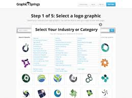 50 Meticulous Style Guides Every The Ultimate Guide To Logo Design Webdesigner Depot