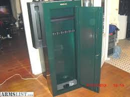 stack on double door gun cabinet terrific stack on 10 gun cabinet gun safe gun safes stack on gun
